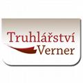 Truhlářství Verner