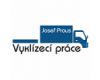 Josef Praus