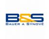 BAUER A SYNOVÉ, a.s.