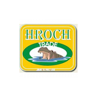 Restaurace U Hrocha