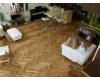 Podlahy schody,vinylové podlahy,dřevěné podlahy,schody