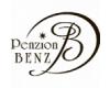 Penzion BENZ