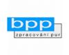BPP, spol. s r.o.