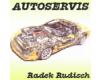 Radek Rudisch