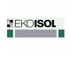EKOISOL - opravy,rekonstrukce a zateplení budov