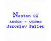 Neston cz