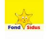 Fond Sidus, o.p.s.