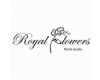 Royal Flowers, s.r.o.