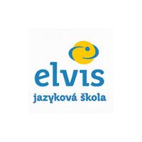 ELVIS - jazyková škola