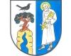 Petříkovice