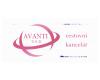 Cestovní kancelář AVANTI-TOUR