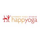 Happyoga Power Yoga studio