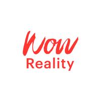 WOW Reality, s.r.o.