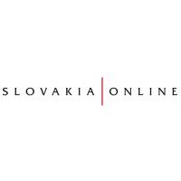 Slovakia Online s.r.o.