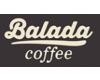 Baladacoffee