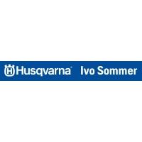 Ivo Sommer