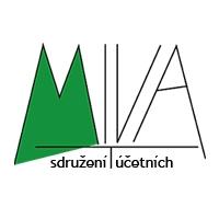 MIVA - accounting, s.r.o.