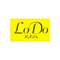 LODO s.r.o.