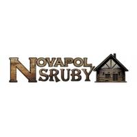 NOVAPOL - SRUBY, s. r. o.