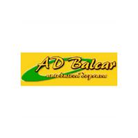 AD Balcar – autobusová doprava