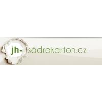Jh-sadrokarton.cz