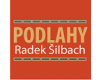 Radek Šilbach