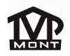TVP Mont, s.r.o.