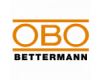 OBO BETTERMANN s. r. o.