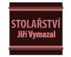 Stolařství Jiří Vymazal
