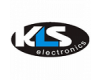 KLS electronics