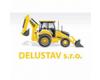 DELUSTAV, s.r.o.