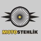 MOTOSTEHLIK s. r. o.