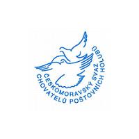 Českomoravský svaz chovatelů poštovních holubů