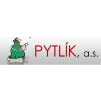 PYTLÍK, a. s.