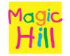 ZŠ s rozšířenou výukou jazyků Magic Hill, s.r.o.