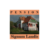 Pension Signum Laudis