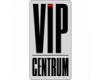 VIP CENTRUM, s.r.o.