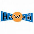 Penzion a restaurace Hawaii
