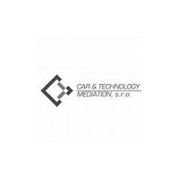 CAR & TECHNOLOGY MEDIATION, s.r.o.
