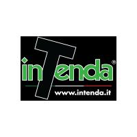 InTenda