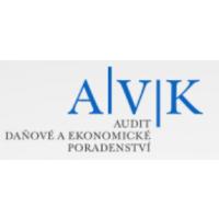 AVK spol. s r.o.