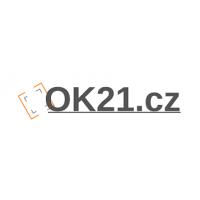 OK21.cz
