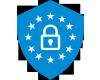 Vypracovanie GDPR dokumentácie | GDPR-data.sk