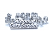 AUTOMAT CARS SERVICE s.r.o.