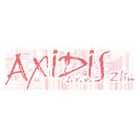 AXIDIS s.r.o.