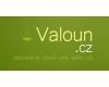 Valoun.cz