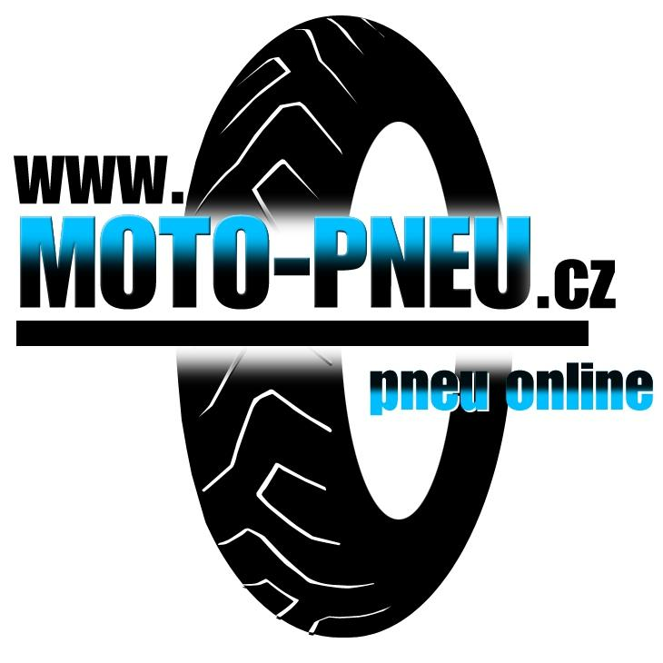 MOTO-PNEU.cz