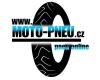 MOTO-PNEU