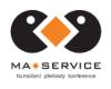 Vladimír Matěna MA-Service