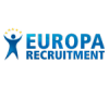EUROPA RECRUITMENT spol. s r. o.